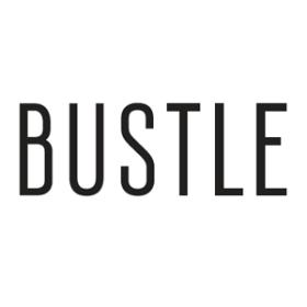 bustle logo 300x300