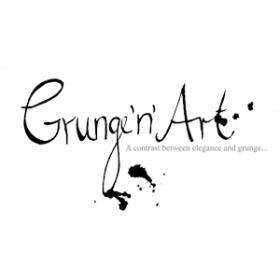 grunge n art logo 300x300