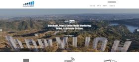 mediamax online homepage
