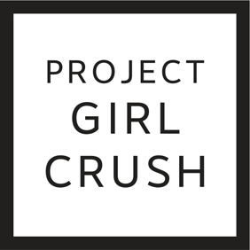 project-girl-crush-282x282